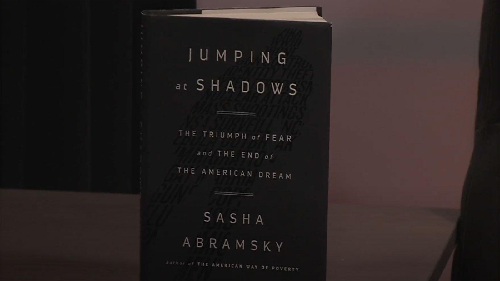 Jumping at Shadows