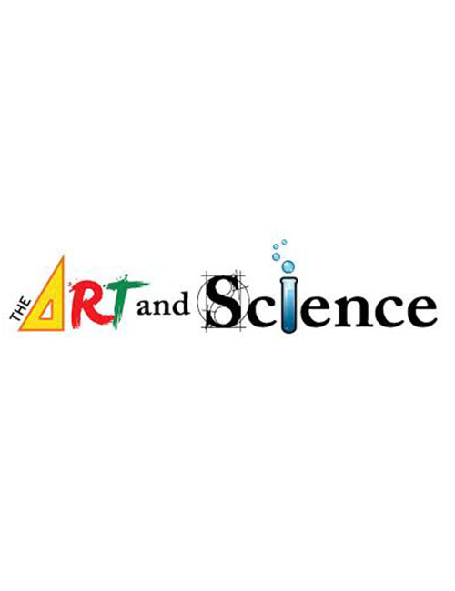 Voiceover: Art and Science