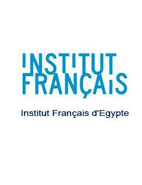 Voiceover: Institut Francais